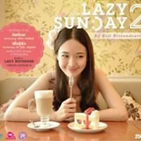 LazySunday2