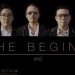 TheBegins