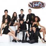 TheStar9