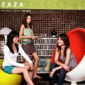 zaza-collection