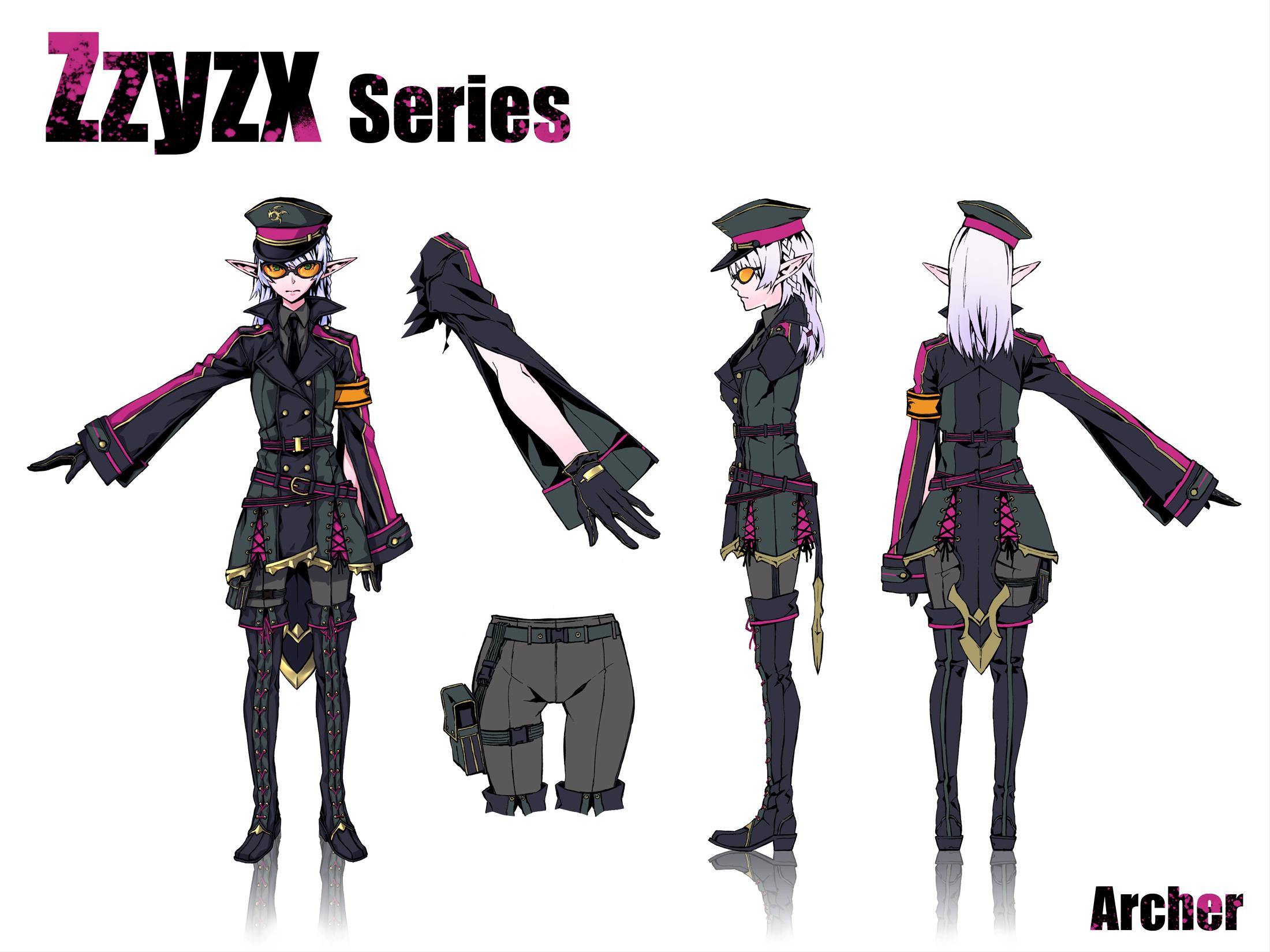 zzyzx(修正版)
