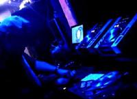 DJ MNKT