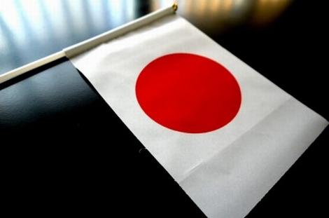 20141129_韓国_もしも大日本帝国がなかったら?(470x311)