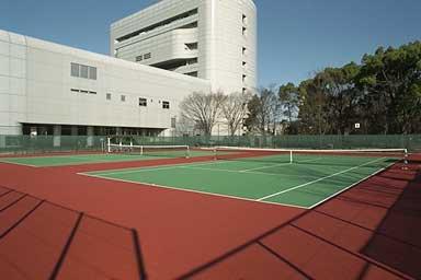 吹上公園テニスコート-02