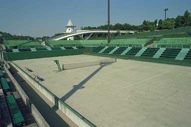 東山公園テニスセンター-03