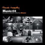 Music03.jpg