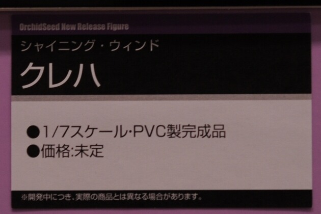 DSC_0921_01.jpg