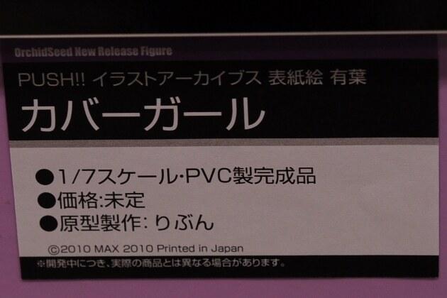 DSC_0945_01.jpg