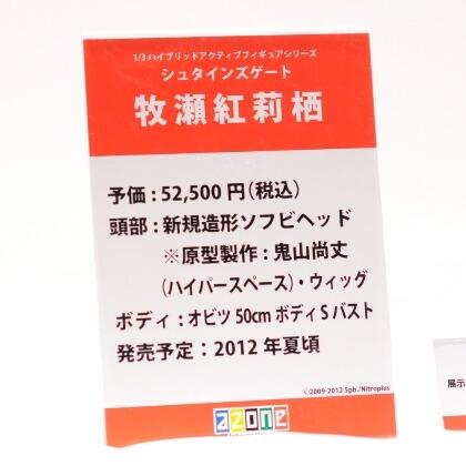 DSC_0971_02_20120213194800.jpg