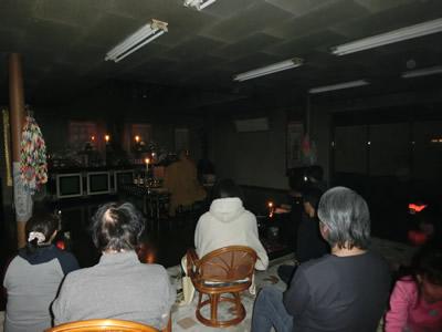 2014-01_02_03.jpg