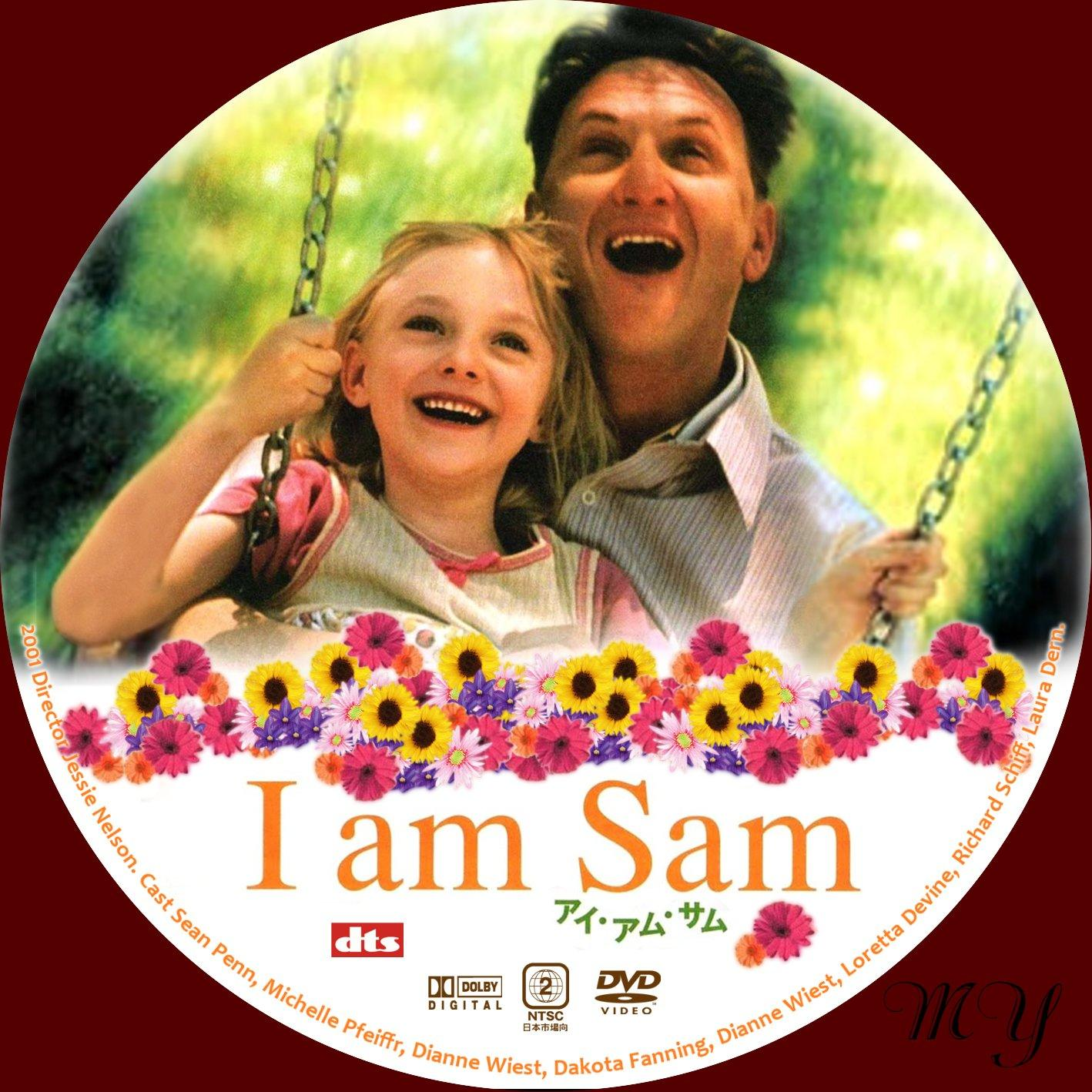 i am sam film analysis 2 essay I am samdirected by jessie nelson on general release in the uk iamsammoviecomrating: ★ no one sets out to make a bad film—it just happens, and i am sam is a real mess sam (sean penn) has moderate learning disabilities and cannot brew coffee or reliably cross town on a bus.