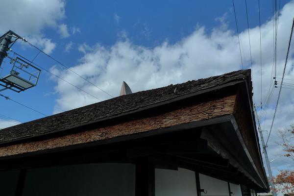 131125-木造住宅フォーラム09