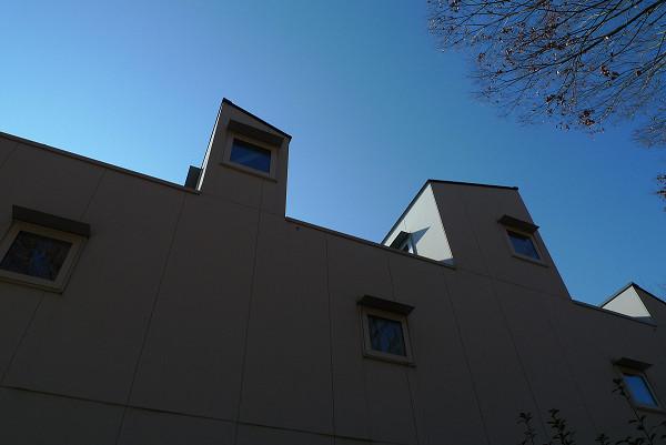 131203-建築研究所04