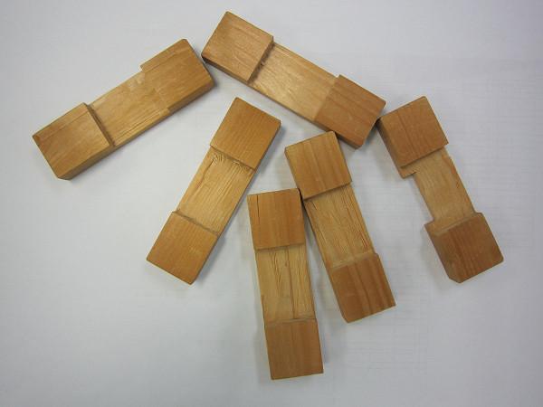 131214-木のパズル