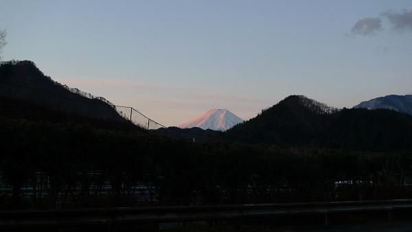 131223ー富士山