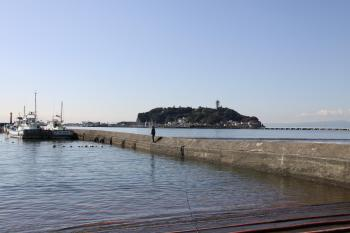 江ノ島14