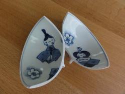 DSC04690ブログ用お茶碗