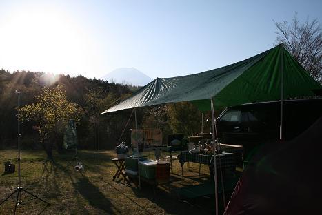 20100503144.jpg
