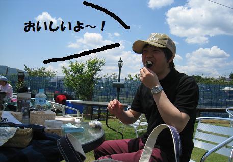 2010051605.jpg