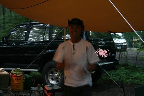 2010081355-1.jpg