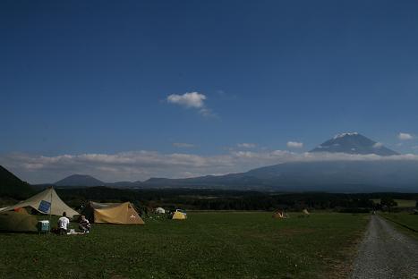 2010110603.jpg
