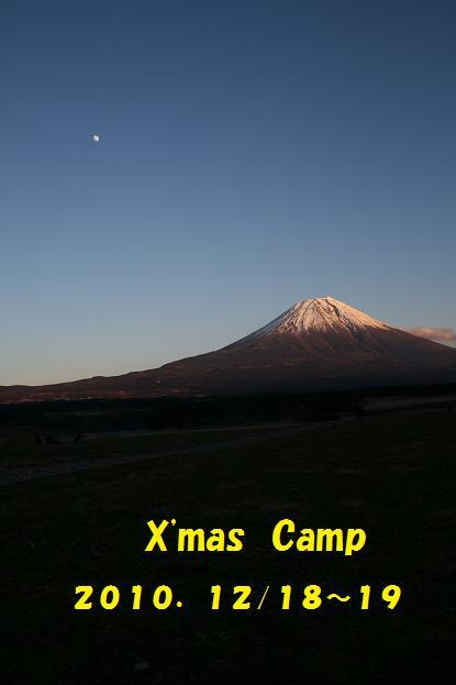 2010121853.jpg