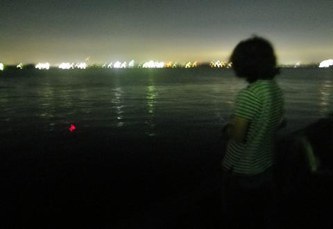 2011091408.jpg