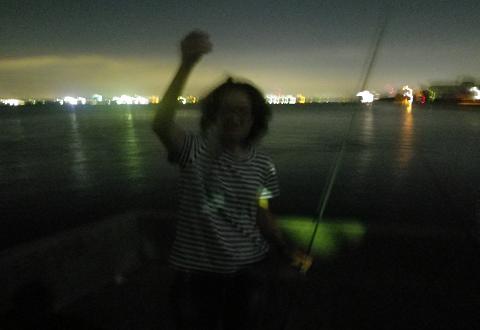 2011091419.jpg