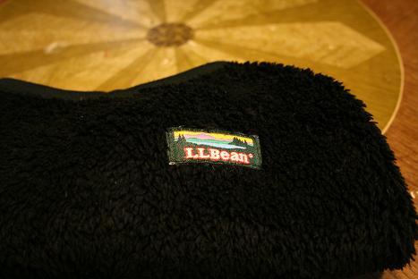 2011100419.jpg