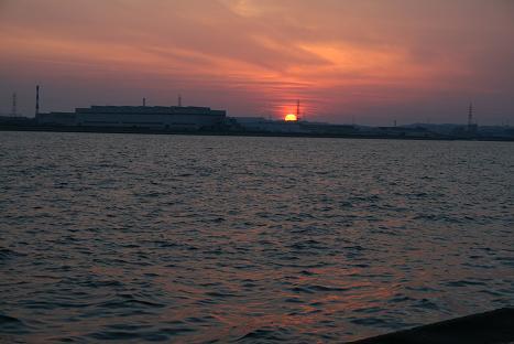 2011101111.jpg
