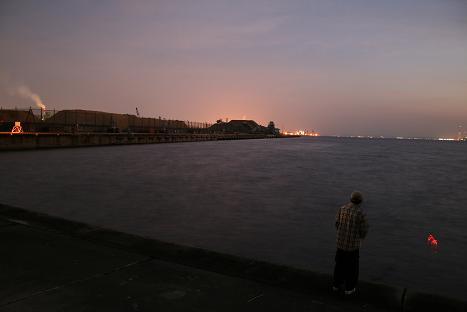 2011101113.jpg