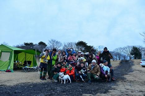 20130114asagiri-1.jpg