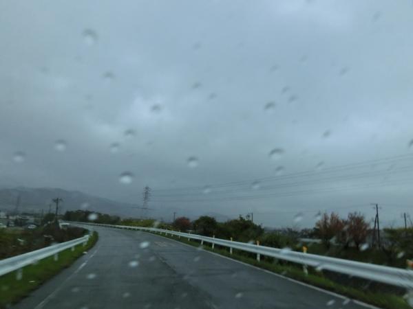 20141125雨