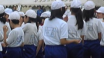 DVC00231.JPG