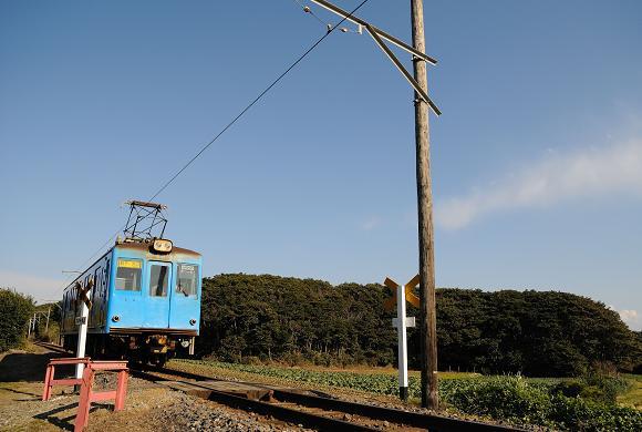 20110112195047cb6.jpg
