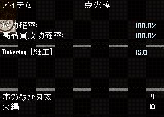 WS003280.JPG