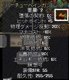 WS003632.JPG
