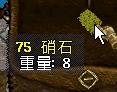 WS003785.JPG
