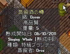 WS003937.JPG