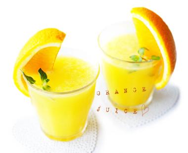 orangej01m.jpg