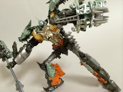TF4 Grimrock (51)