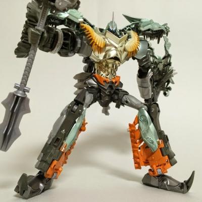 TF4 Grimrock (49)