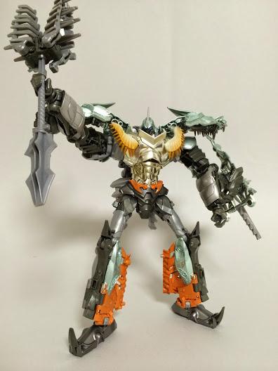 TF4 Grimrock (47)