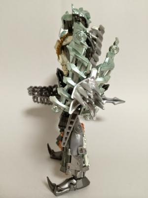 TF4 Grimrock (42)