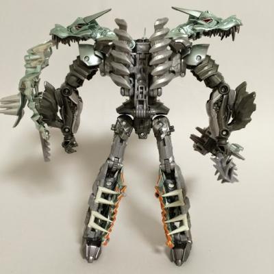 TF4 Grimrock (41)