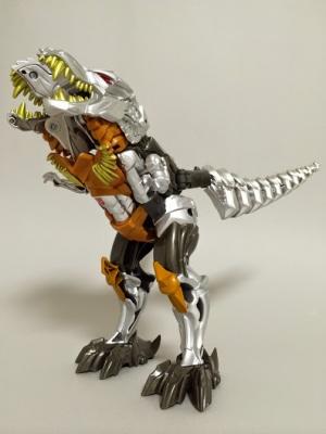 TF4 Grimrock (16)