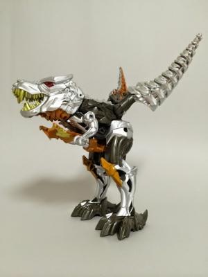 TF4 Grimrock (15)