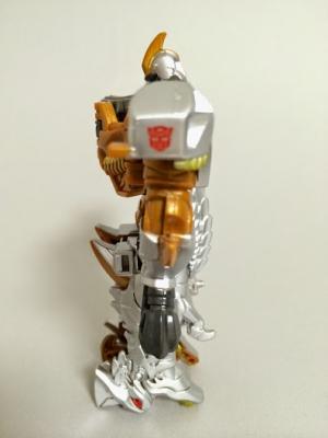 TF4 Grimrock (10)