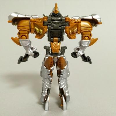 TF4 Grimrock (8)