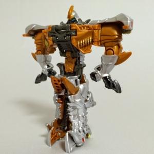 TF4 Grimrock (7)